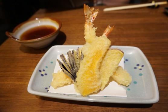 欅keyaki18