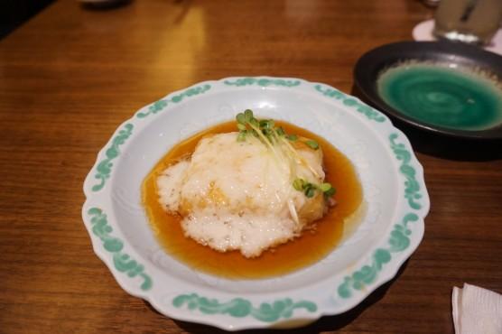 欅keyaki20
