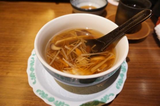 欅keyaki24