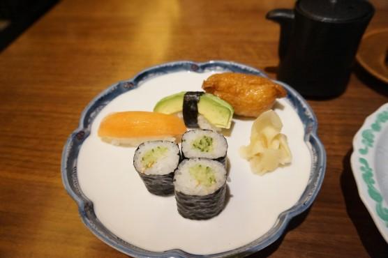 欅keyaki25