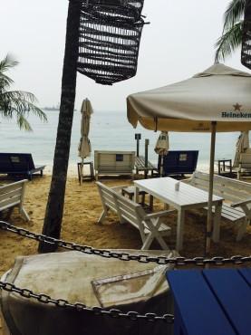 singapore sentosa coastes1