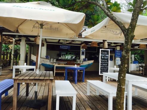 singapore sentosa coastes2