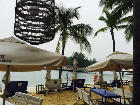 singapore sentosa coastes5