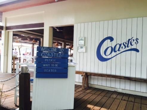 singapore sentosa coastes6