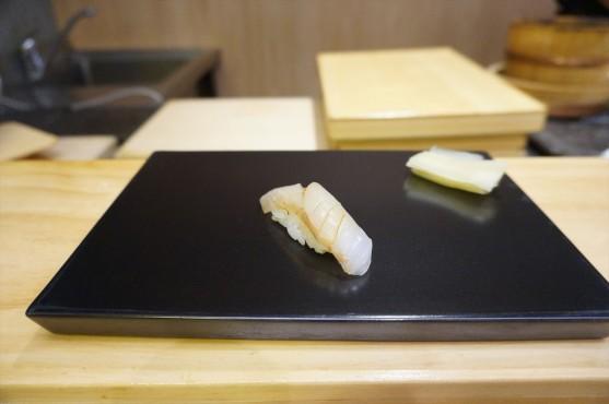 小康和shoukouwa