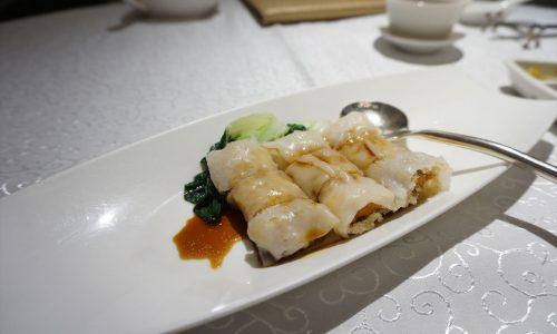 Yan Ting シンガポール