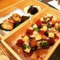 【Ryu's】<和食>添加物不使用!コスパ最高!シンガポールで大好きな和食レストラン柳'sを語りつくす